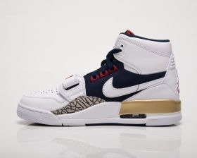 Type Casual Air Jordan Legacy 312 USA