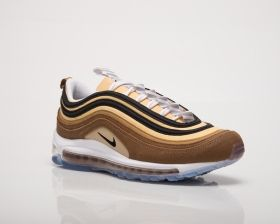 Type Casual Nike Air Max 97 Barcode