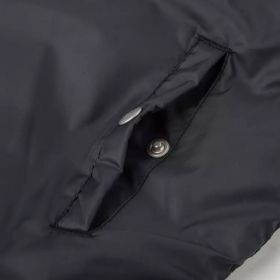 Type Jackets Converse Wmns Oversized MA-1 Down Fill Jacket