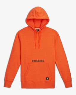 Type Hoodies Converse Essentials Reflective Star Chevron Pullover Hoodie