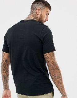 Type Shirts Converse Chuck Logo T-Shirt