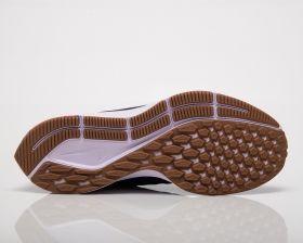 Type Running Nike Wmns Air Zoom Pegasus 35 Premium