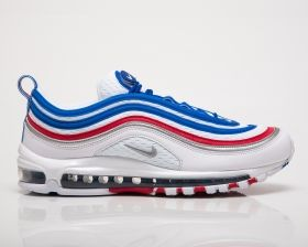 Type Casual Nike Air Max 97 All-Star Jersey