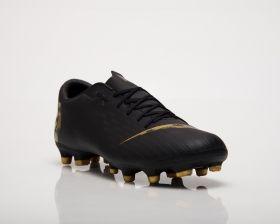 Type Soccer Nike Mercurial Vapor 12 Academy FG/MG