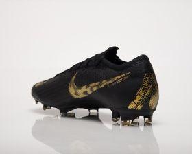 Type Soccer Nike Mercurial Vapor XII Elite FG