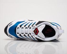 Type Casual Nike Air Terra Humara '18