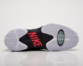 Type Tennis Nike Air Zoom Cage 3 Clay