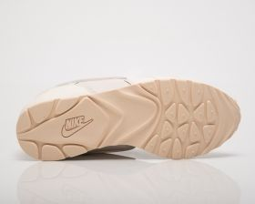 Type Casual Nike Wmns Outburst Premium