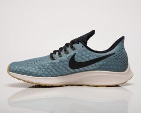 Type Running Nike Air Zoom Pegasus 35