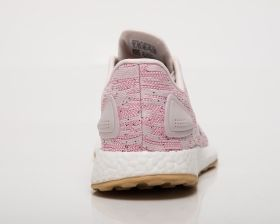 Type Running adidas Wmns PureBOOST DPR