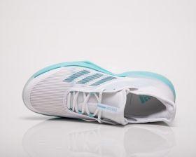 Type Tennis adidas Wmns Adizero Ubersonic 3 x Parley