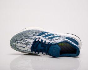 Type Running adidas PureBOOST DPR