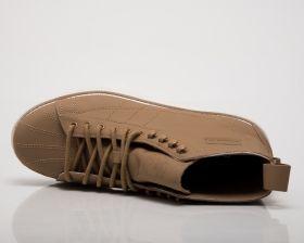 Type Casual adidas Originals Wmns Superstar Boot