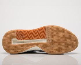Type Basketball adidas N3xt L3v3l