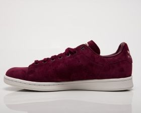 Type Casual adidas Originals Stan Smith