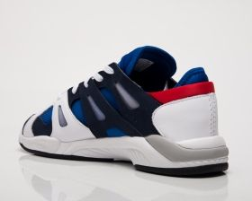 Type Casual adidas Originals Dimension Low