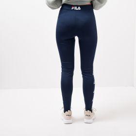 Type Pants Fila Wmns Rose Tights