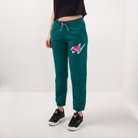 Type Pants Nike Wmns Archive Fleece Pants