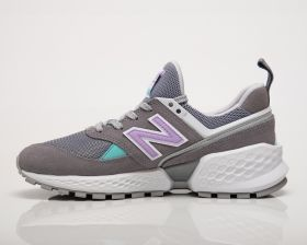 Type Casual New Balance Wmns 574