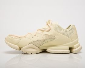Type Casual Reebok Run_R 96