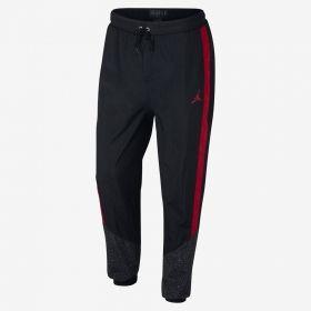 Type Pants Jordan Diamond Cement Trousers