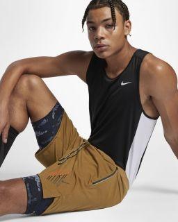 Type Shorts Nike Wild Run 2 in 1 Running Shorts