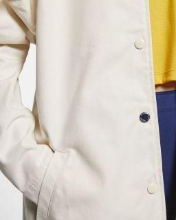 Type Jackets Nike Wmns Sportswear NSW Jacket