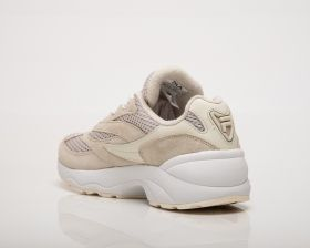 Type Casual Fila Wmns Venom Low