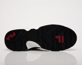Type Casual Fila Venom 94 Low