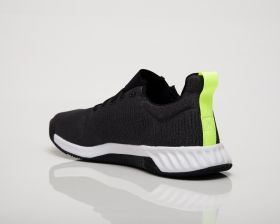 Type Training adidas Solar LT Trainer M