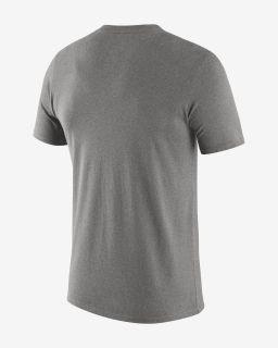 Type Shirts Nike NBA Golden State Warriors Dri-FIT T-Shirt