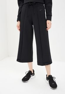 Type Pants Nike Wmns Dri-FIT Trousers