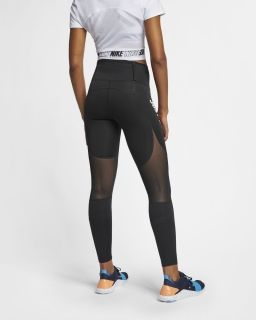 Type Pants Nike Wmns Power Training Tights