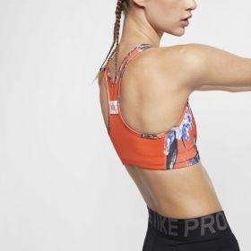 Type Bra Nike Wmns Swoosh Medium Support Bra
