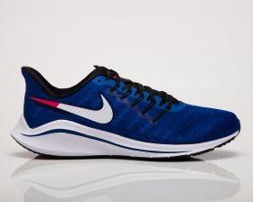 Type Running Nike Air Zoom Vomero 14