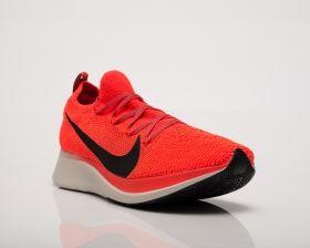 Type Running Nike Zoom Fly Flyknit