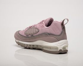 Type Casual Nike Air Max 98 Triple Pink