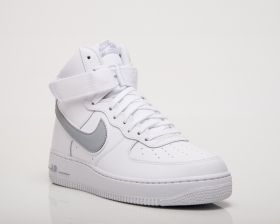 Type Casual Nike Air Force 1 High '07 3