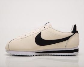 Type Casual Nike Wmns Classic Cortez Leather