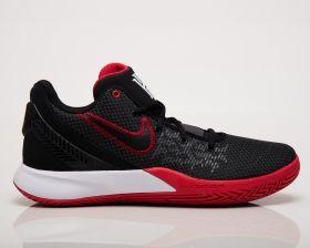Type Basketball Nike Kyrie Flytrap II