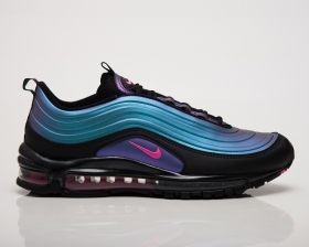 Type Casual Nike Air Max 97 Lux