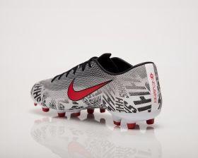 Type Soccer Nike Mercurial Vapor 12 Academy Neymar Jr FG/MG