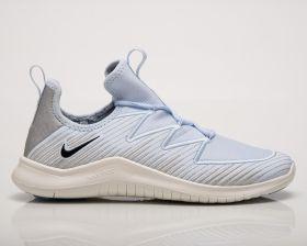 Type Training Nike Wmns Free Trainer 9 Ultra Metallic