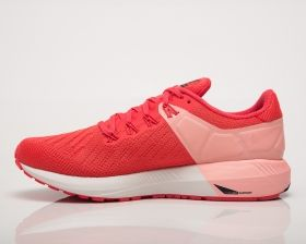 Type Running Nike Wmns Air Zoom Structure 22