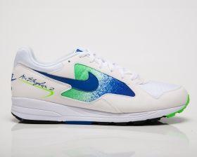 Type Casual Nike Air Skylon II