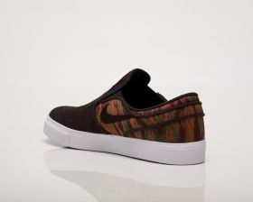 Type Casual Nike Zoom SB Stefan Janoski Slip-On Premium