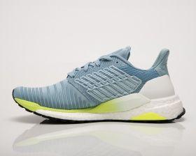 Type Running adidas Wmns Solar Boost