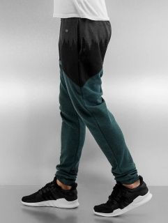Just Rhyse / Sweat Pant Mace in olive