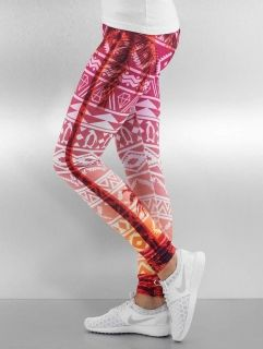 Just Rhyse / Legging/Tregging Pattern in colored