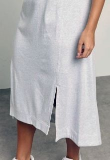 Type Skirts / Dresses Nike WMNS NSW Gym Dress